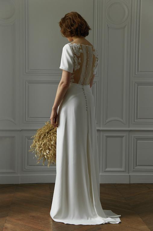 parisian-inspired-blog-mariageROBE_N33_1_CELINEDEMONICAULT.jpg