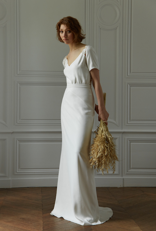 parisian-inspired-blog-mariageROBE_N33_2_CELINEDEMONICAULT.jpg