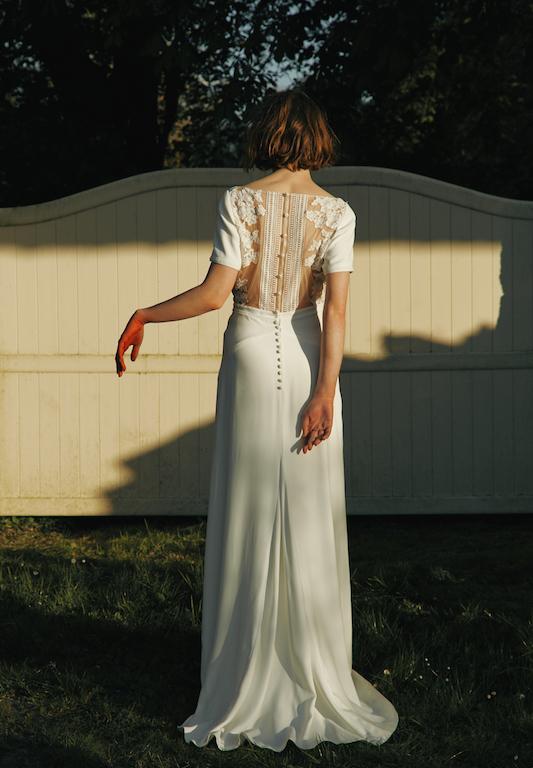 parisian-inspired-blog-mariageROBE_N33_5_CELINEDEMONICAULT.jpg