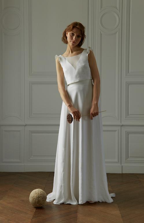 parisian-inspired-blog-mariageROBE_N34_1_CELINEDEMONICAULT.jpg
