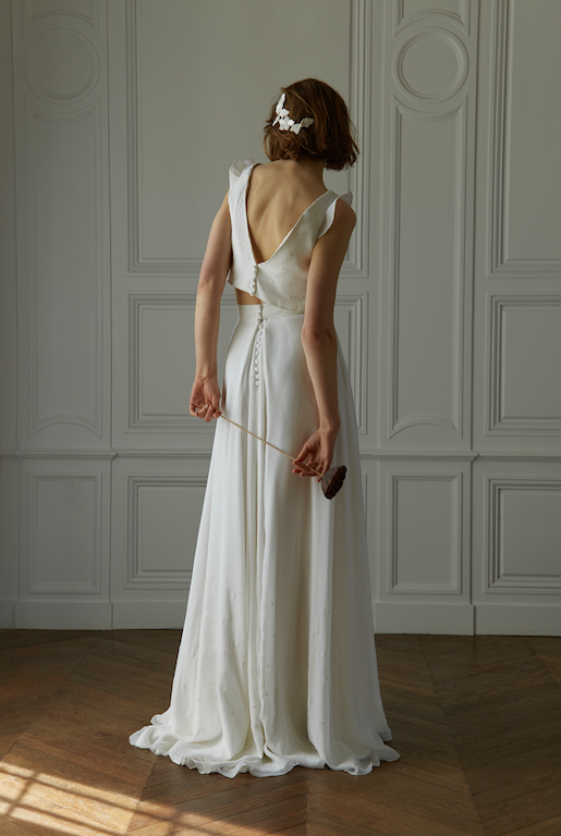 parisian-inspired-blog-mariageROBE_N34_2_CELINEDEMONICAULT.jpg.jpg