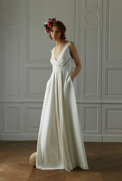 parisian-inspired-blog-mariageROBE_N35_1_CELINEDEMONICAULT.jpg