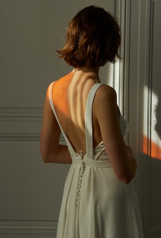 parisian-inspired-blog-mariageROBE_N35_4_CELINEDEMONICAULT.jpg