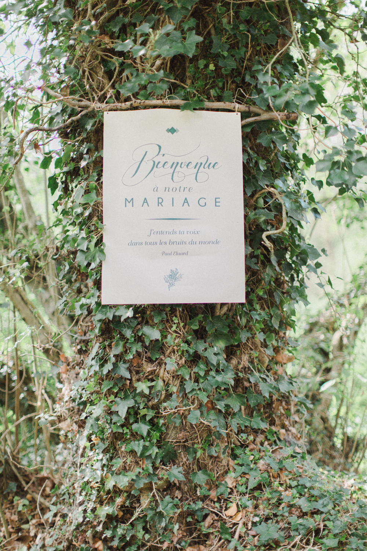 parisian-inspired-blog-mariage0001_shooting_-_inspiration_-_obonheurdesdames_-_jerometarakci_-_photographe_mariage_-_paris_-_angers_-_nantes_-_parisian_inspired-004.jpg