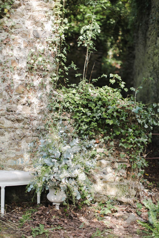 parisian-inspired-blog-mariage0005_shooting_-_inspiration_-_obonheurdesdames_-_jerometarakci_-_photographe_mariage_-_paris_-_angers_-_nantes_-_parisian_inspired-007.jpg