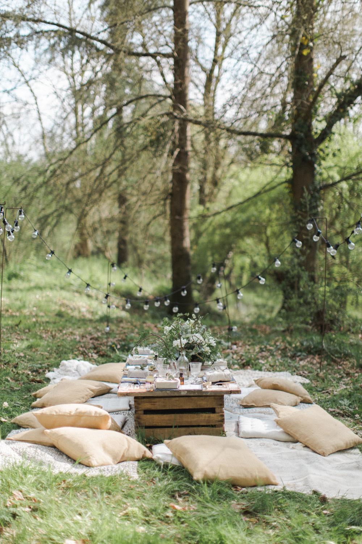 parisian-inspired-blog-mariage0008_shooting_-_inspiration_-_obonheurdesdames_-_jerometarakci_-_photographe_mariage_-_paris_-_angers_-_nantes_-_parisian_inspired-065.jpg