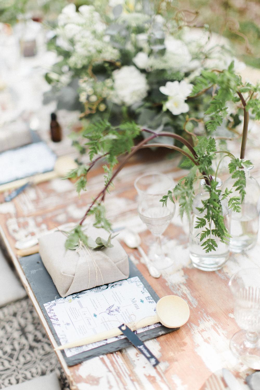 parisian-inspired-blog-mariage0009_shooting_-_inspiration_-_obonheurdesdames_-_jerometarakci_-_photographe_mariage_-_paris_-_angers_-_nantes_-_parisian_inspired-066.jpg