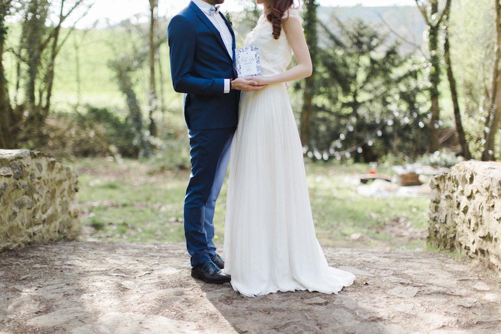 parisian-inspired-blog-mariage0034_shooting_-_inspiration_-_obonheurdesdames_-_jerometarakci_-_photographe_mariage_-_paris_-_angers_-_nantes_-_parisian_inspired-015.jpg