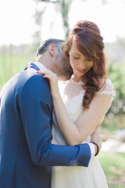 parisian-inspired-blog-mariage0037_shooting_-_inspiration_-_obonheurdesdames_-_jerometarakci_-_photographe_mariage_-_paris_-_angers_-_nantes_-_parisian_inspired-018.jpg