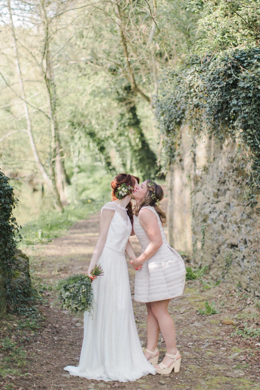 parisian-inspired-blog-mariage0045_shooting_-_inspiration_-_obonheurdesdames_-_jerometarakci_-_photographe_mariage_-_paris_-_angers_-_nantes_-_parisian_inspired-034.jpg