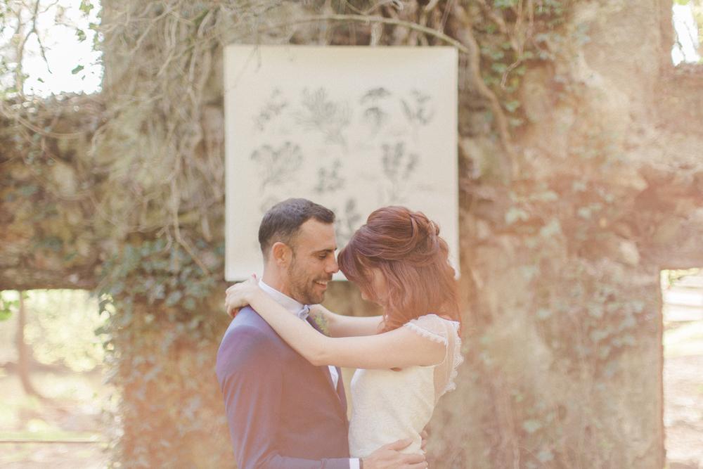 parisian-inspired-blog-mariage0051_shooting_-_inspiration_-_obonheurdesdames_-_jerometarakci_-_photographe_mariage_-_paris_-_angers_-_nantes_-_parisian_inspired-041.jpg