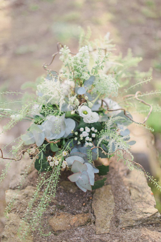 parisian-inspired-blog-mariage0092_shooting_-_inspiration_-_obonheurdesdames_-_jerometarakci_-_photographe_mariage_-_paris_-_angers_-_nantes_-_parisian_inspired-099.jpg