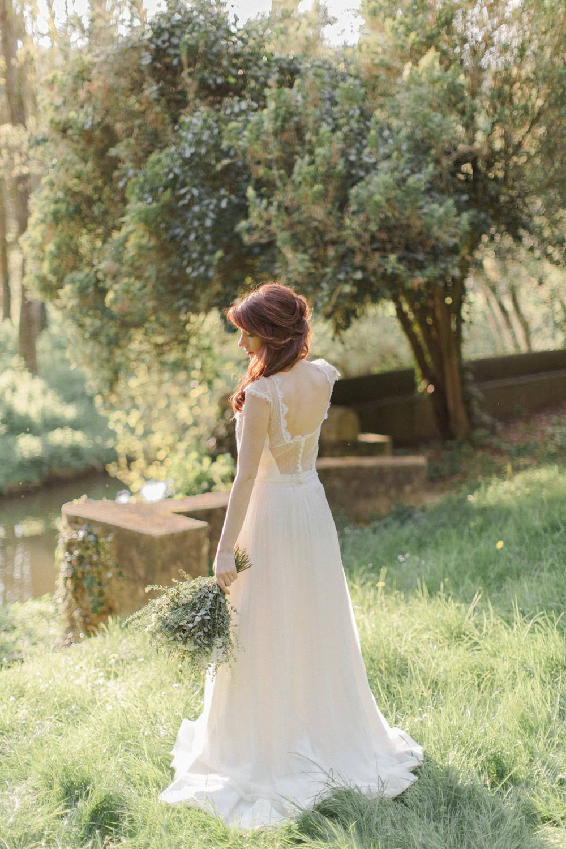 parisian-inspired-blog-mariage0097_shooting_-_inspiration_-_obonheurdesdames_-_jerometarakci_-_photographe_mariage_-_paris_-_angers_-_nantes_-_parisian_inspired-105.jpg