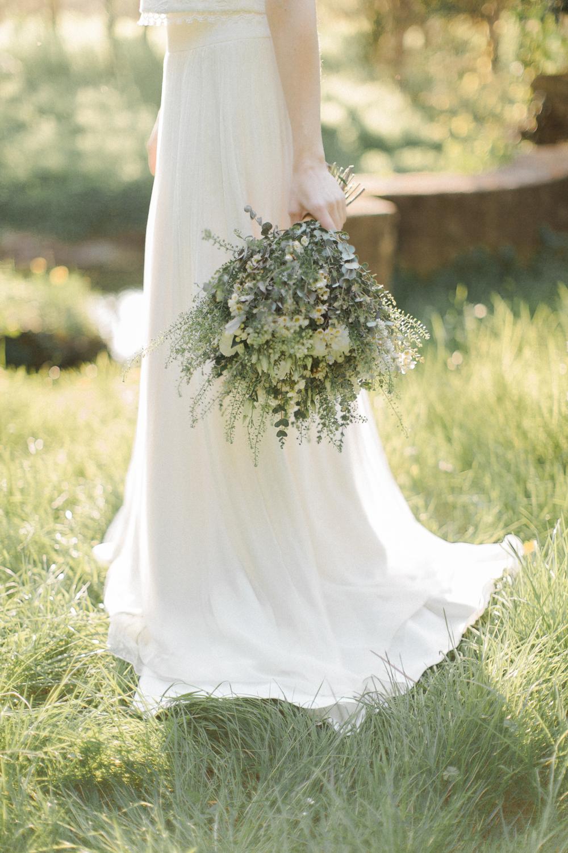 parisian-inspired-blog-mariage0101_shooting_-_inspiration_-_obonheurdesdames_-_jerometarakci_-_photographe_mariage_-_paris_-_angers_-_nantes_-_parisian_inspired-109.jpg