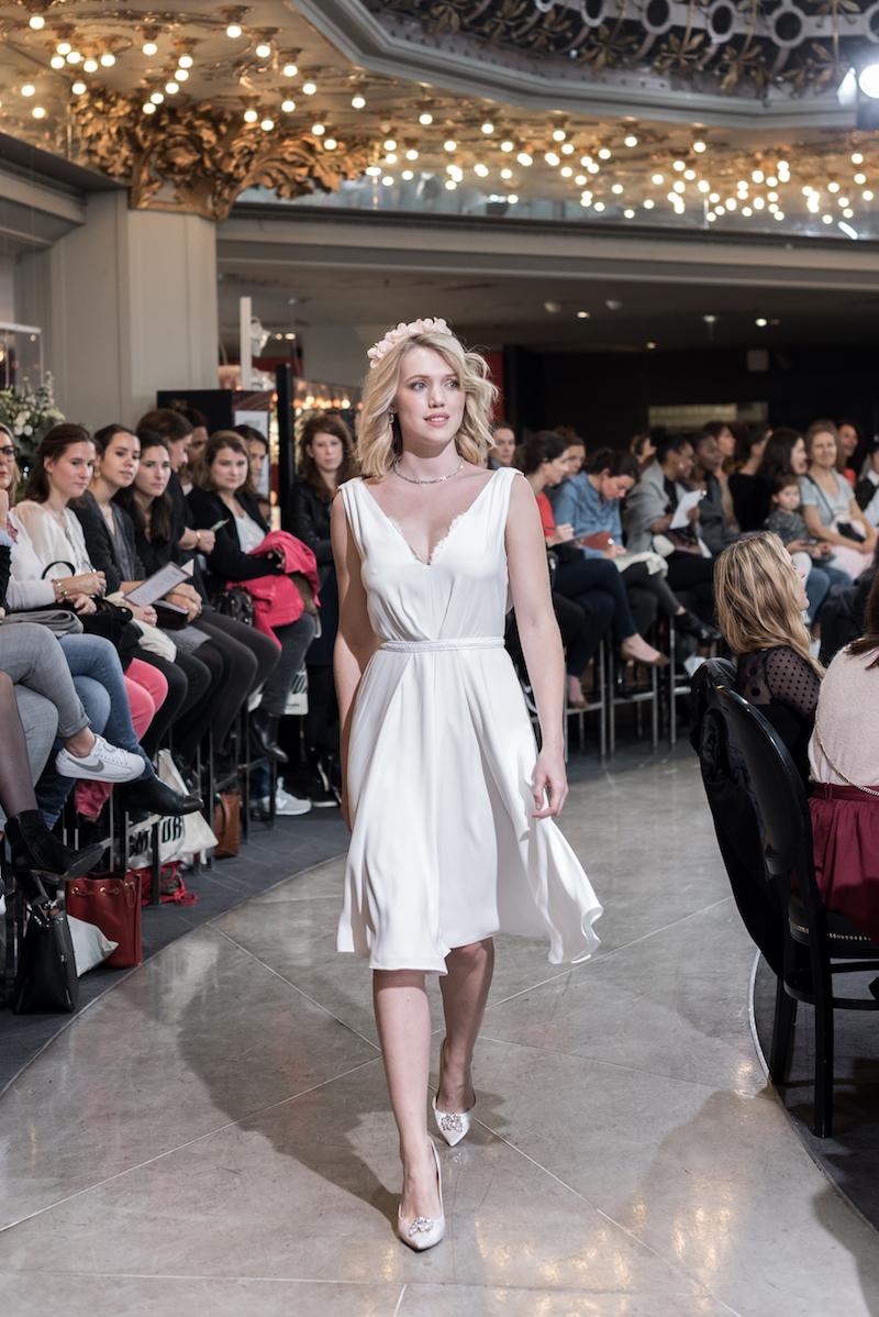 Look 10 - Robe Céline de Monicault (exclusivité) 1050€ au PRINTEMPS MARIAGE.jpg