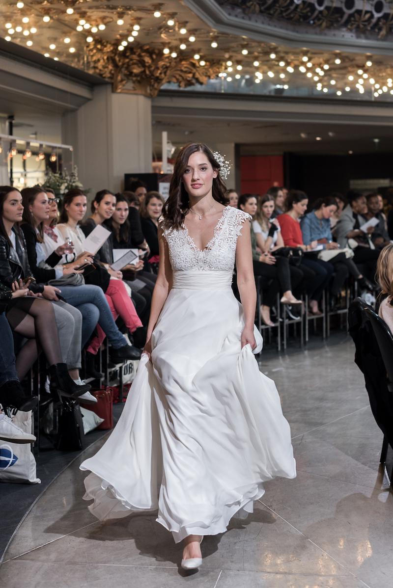 Look 26 - Robe Anouchka, Atelier Emelia 2340€ au PRINTEMPS MARIAGE.jpg