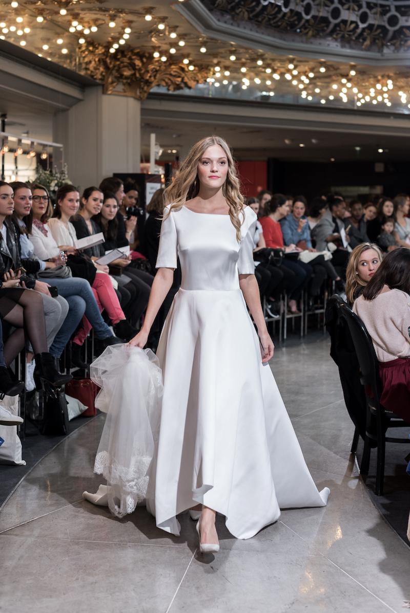 Look 30 - Robe Connor, Maison Floret 3850€ Chez Maria Luisa Mariage au Printemps.jpg