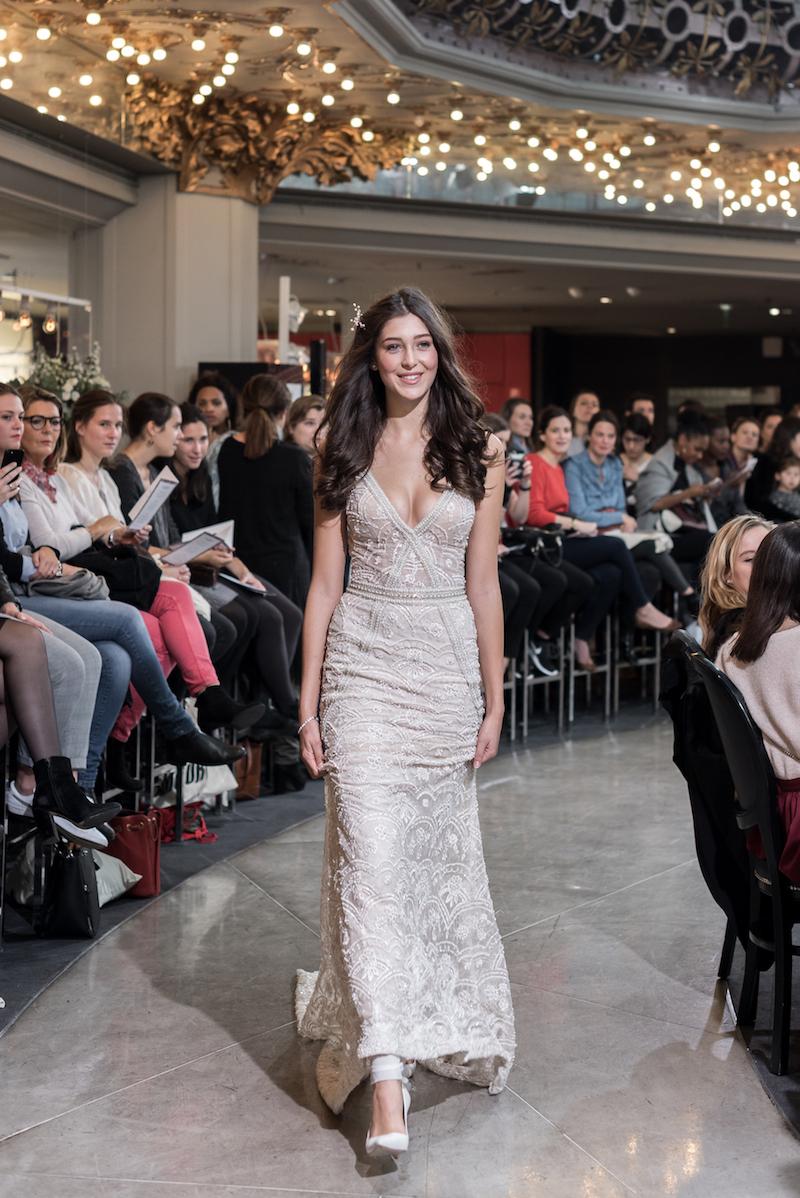 Look 37 - Robe Gala 907, Galia Lahav Chez Maria Luisa Mariage au Printemps.jpg