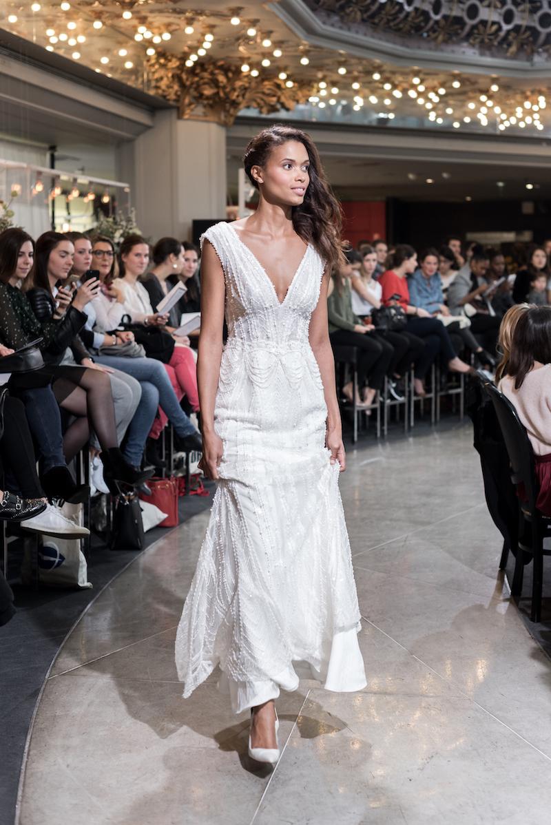 Look 39 - Robe Mia, Lihi Hod 9125€ Chez Maria Luisa Mariage au Printemps.jpg