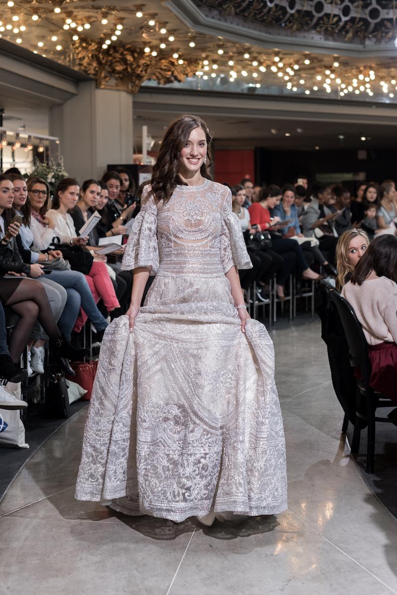 Look 41 - Robe Portugal, Naeem Khan 17780€ Chez Maria Luisa Mariage au Printemps.jpg