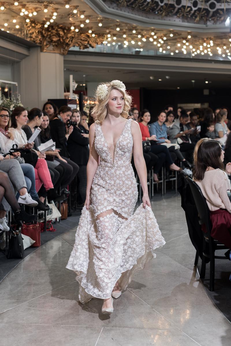 Look 43 - Robe Marigold Idan Cohen 10440€ Chez Maria Luisa Mariage au Printemps.jpg