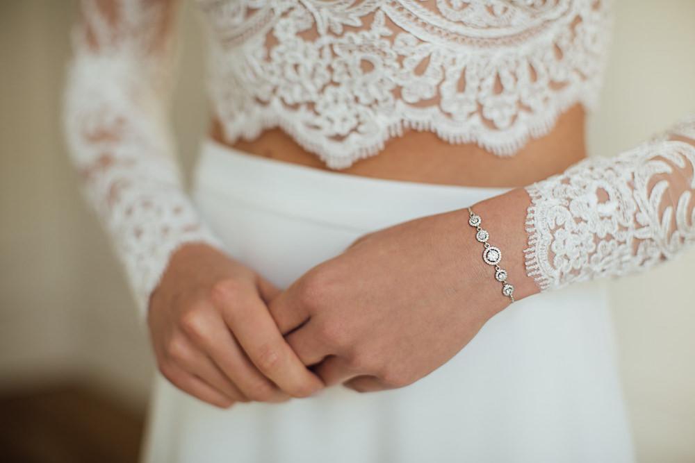 parisian-inspired-blog-mariage_OME8839-3.jpg