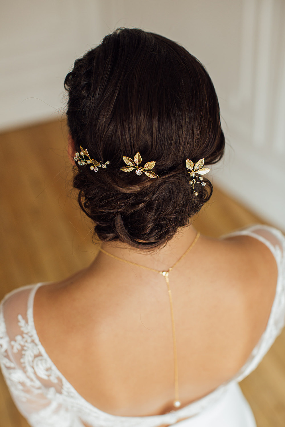 parisian-inspired-blog-mariage_OME9698.jpg