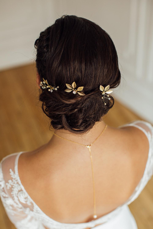 parisian-inspired-blog-mariage_OME9698.jpg