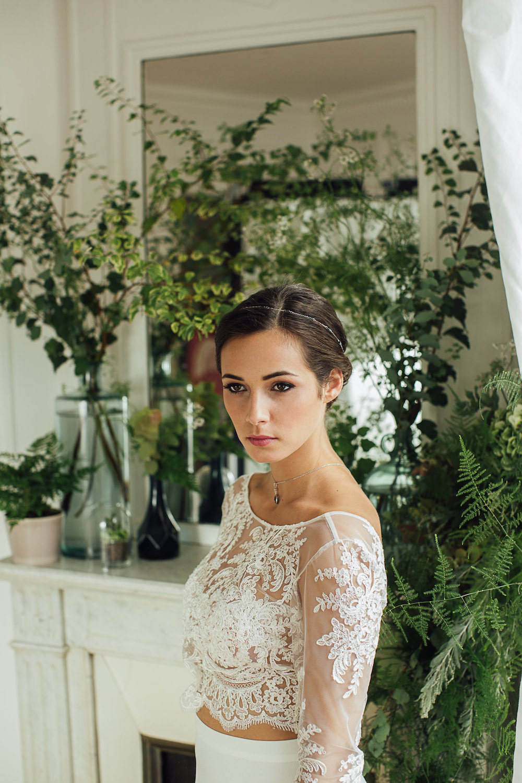 parisian-inspired-blog-mariage_OME9742 2.jpg