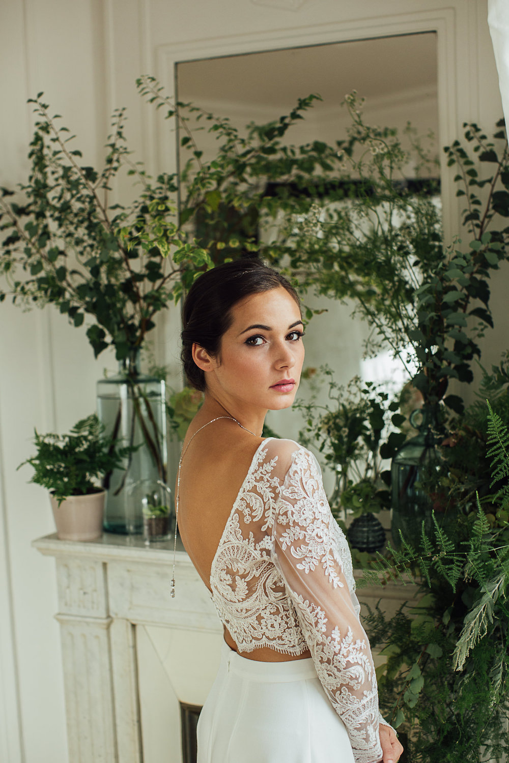 parisian-inspired-blog-mariage_OME9745.jpg