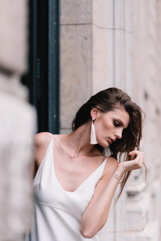 parisian-inspired-blog-mariagemaisonsabben-accessoires-mariee-bo-axe.jpg
