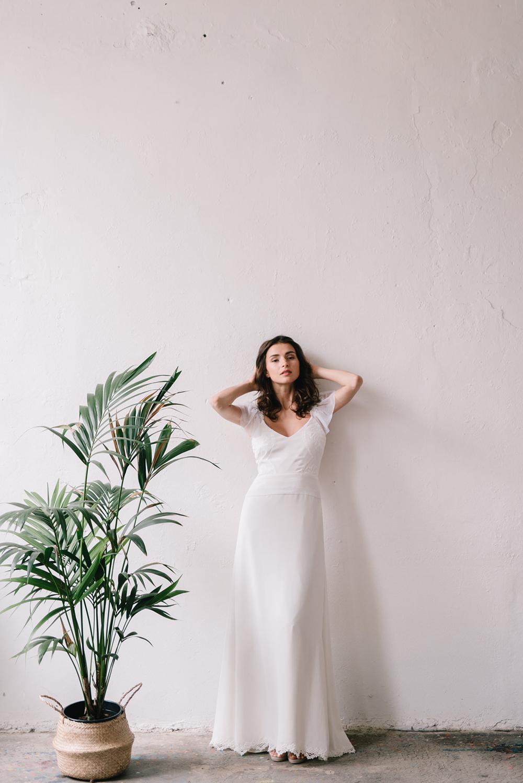 parisian-inspired-blog-mariageCollection 2018-0062AureliaHOANG-Kissi-WebHD.jpg