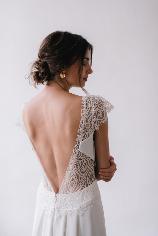 parisian-inspired-blog-mariageCollection 2018-0099AureliaHOANG-Khan-WebHD.jpg