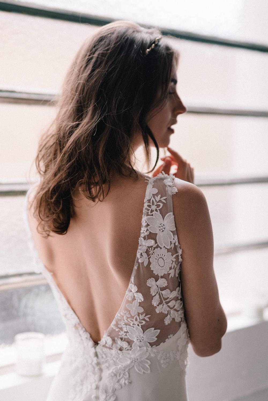parisian-inspired-blog-mariageCollection 2018-0179AureliaHOANG-Kim-WebHD.jpg
