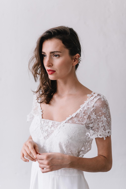 parisian-inspired-blog-mariageCollection 2018-0264AureliaHOANG-Krafft-WebHD.jpg