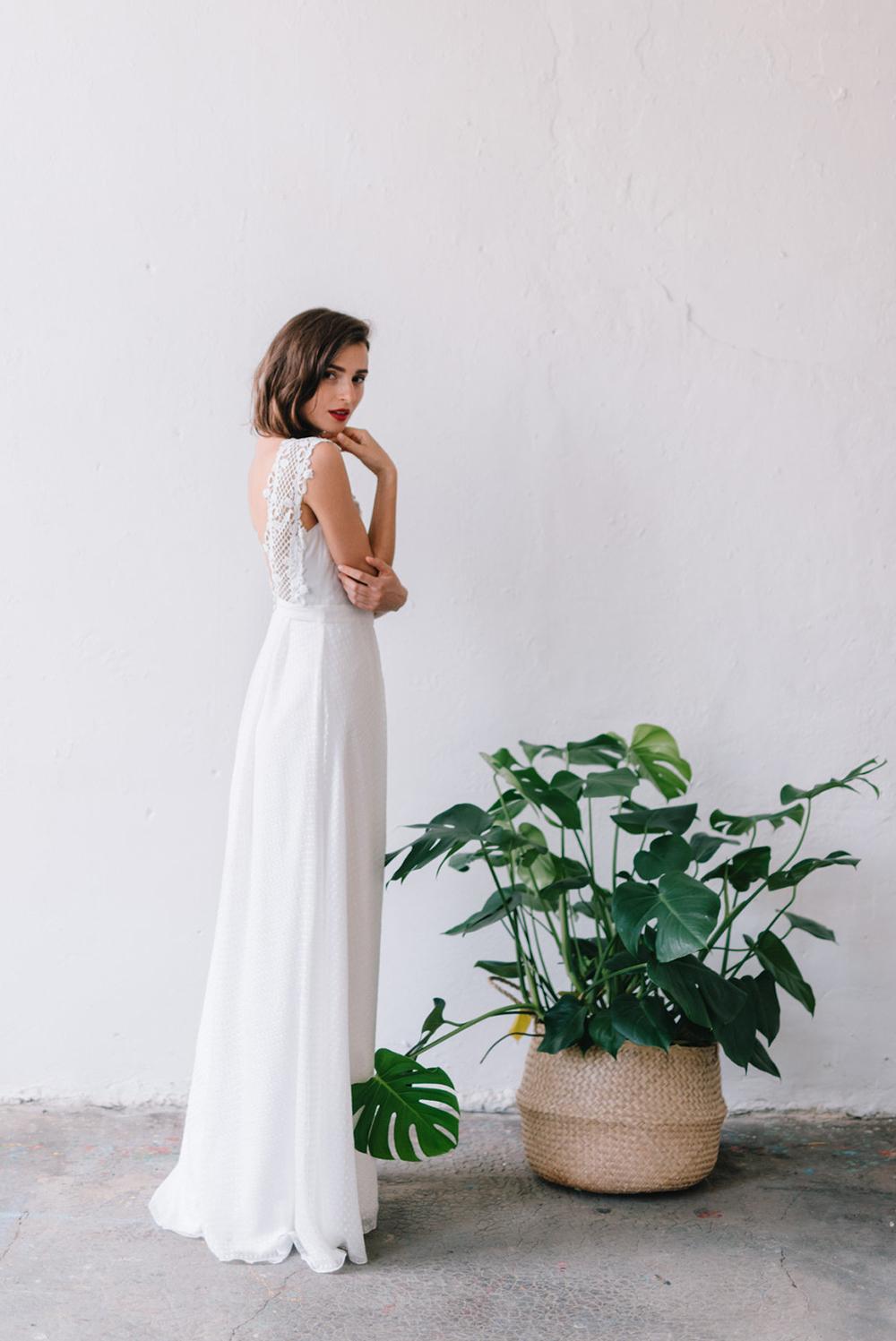 parisian-inspired-blog-mariageCollection 2018-0348AureliaHOANG-Kansas-WebHD.jpg