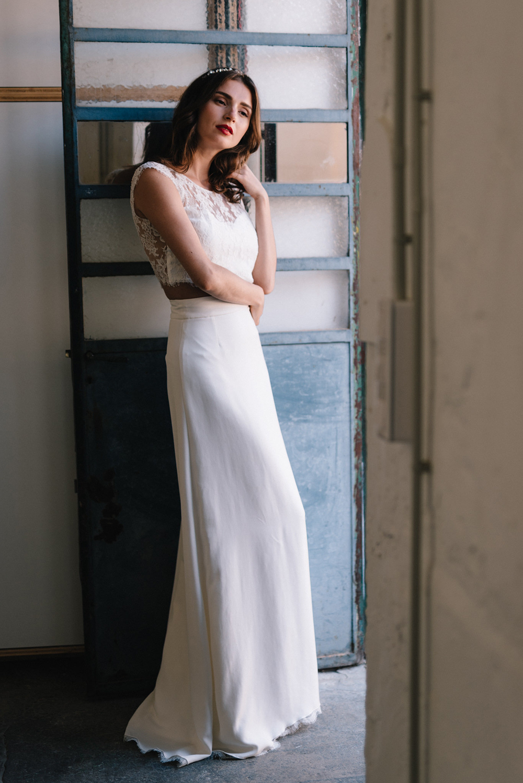 parisian-inspired-blog-mariageCollection 2018-0412AureliaHOANG-KleeKeaton-WebHD.jpg
