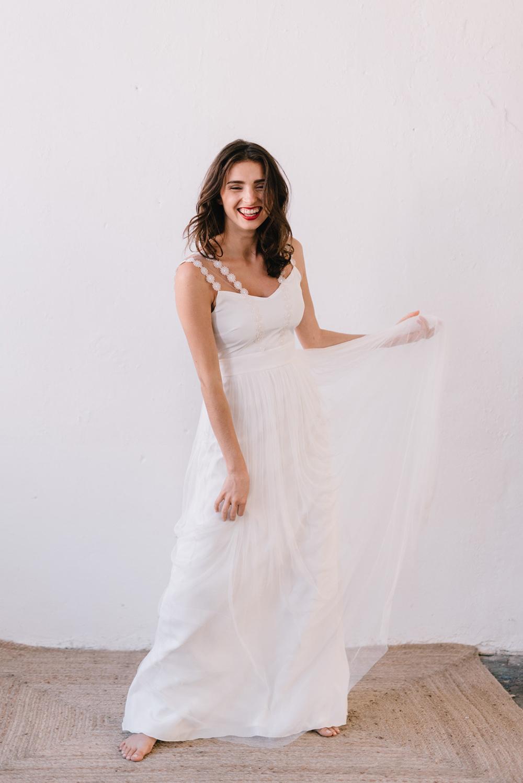 parisian-inspired-blog-mariageCollection 2018-0443AureliaHOANG-Kandy-WebHD.jpg