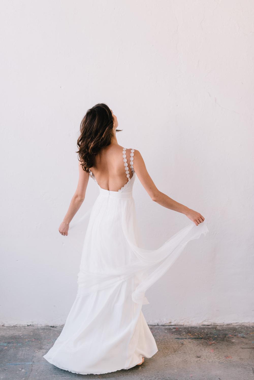 parisian-inspired-blog-mariageCollection 2018-0453AureliaHOANG-Kandy-WebHD.jpg