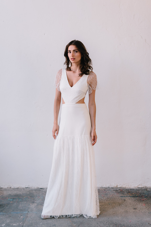 parisian-inspired-blog-mariageCollection 2018-0508AureliaHOANG-Kandinsky-WebHD.jpg