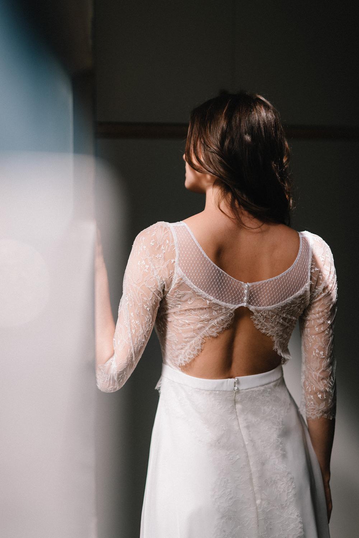 parisian-inspired-blog-mariageCollection 2018-0556AureliaHOANG-Kant-WebHD.jpg