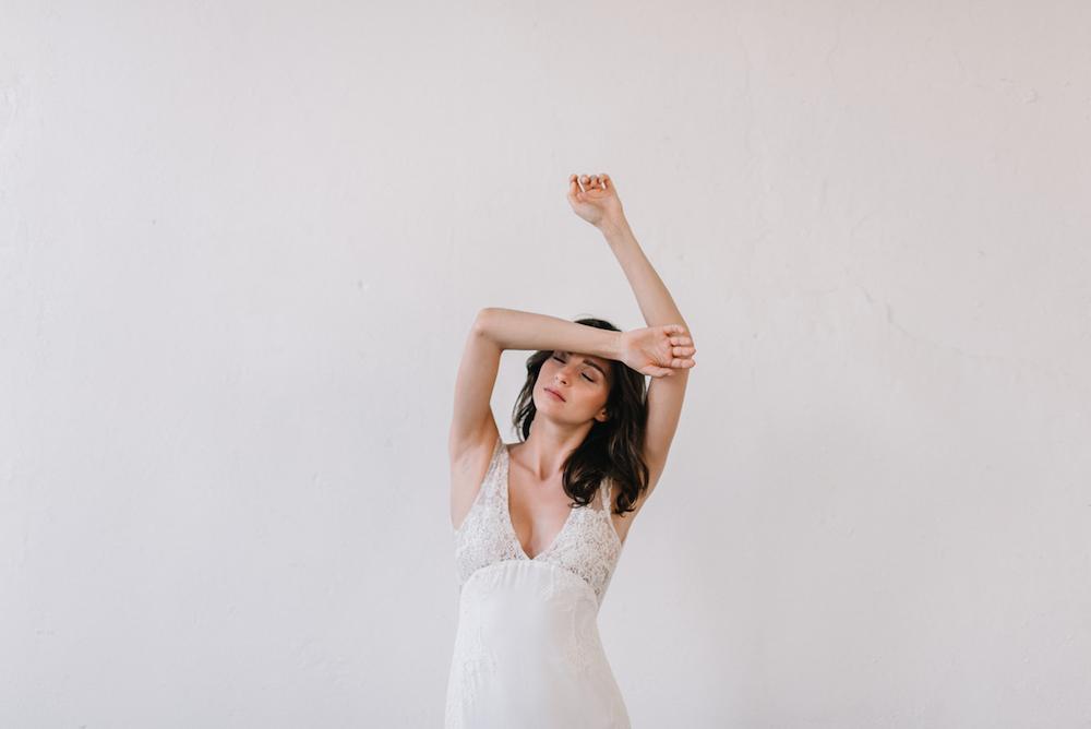 parisian-inspired-blog-mariageCollection 2018-0582AureliaHOANG-Kendall-WebHD.jpg