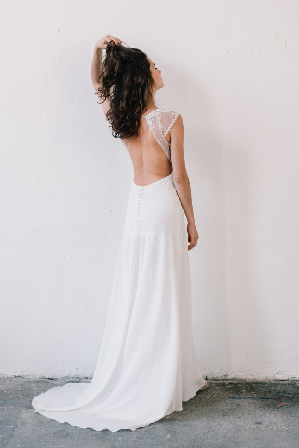 parisian-inspired-blog-mariageCollection 2018-0596AureliaHOANG-Kendall-WebHD.jpg