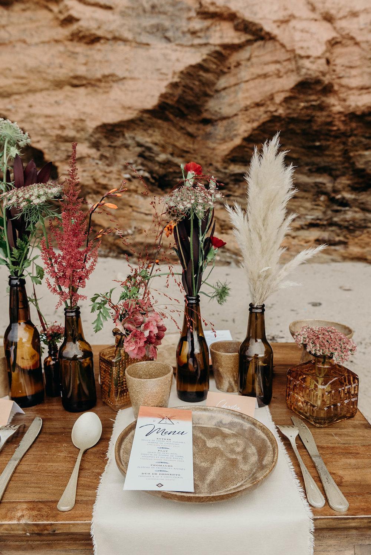 parisian-inspired-blog-mariageSouthwesternWedding-SophieMasiewiczPhotographie-42.JPG