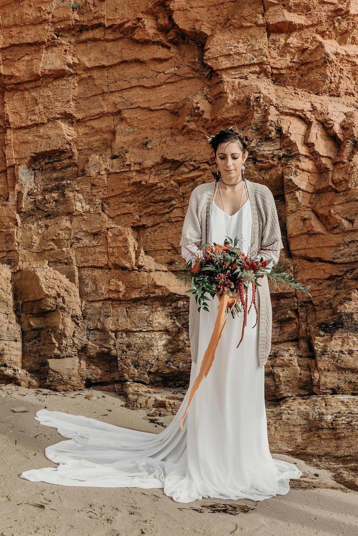 parisian-inspired-blog-mariageSouthwesternWedding-SophieMasiewiczPhotographie-61.JPG