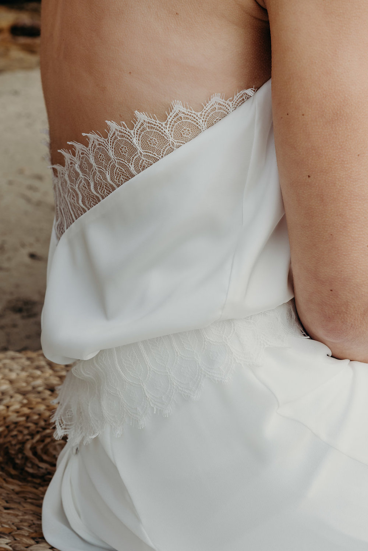 parisian-inspired-blog-mariageSouthwesternWedding-SophieMasiewiczPhotographie-80.JPG