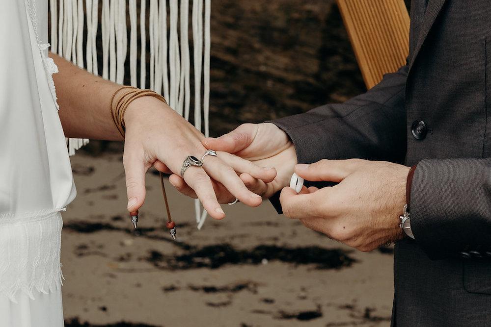 parisian-inspired-blog-mariageSouthwesternWedding-SophieMasiewiczPhotographie-133.JPG