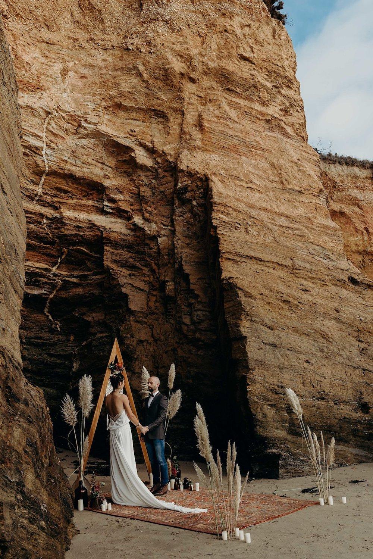 parisian-inspired-blog-mariageSouthwesternWedding-SophieMasiewiczPhotographie-106.JPG