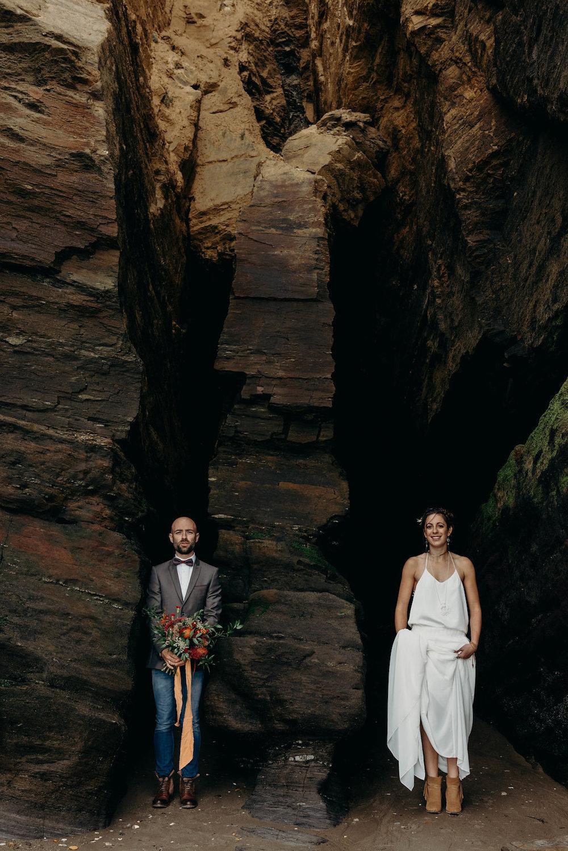 parisian-inspired-blog-mariageSouthwesternWedding-SophieMasiewiczPhotographie-137.JPG