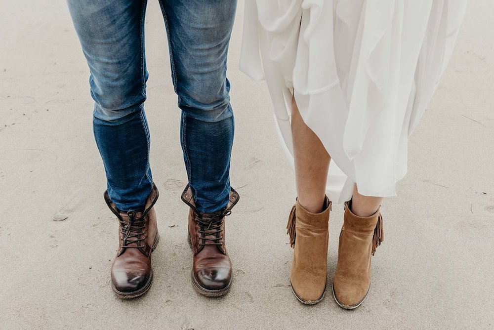 parisian-inspired-blog-mariageSouthwesternWedding-SophieMasiewiczPhotographie-150.JPG